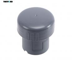 Капачка химическа тоалетна Thetford C250/260