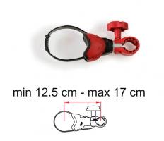 Държач за стойка на велосипед Pro 1