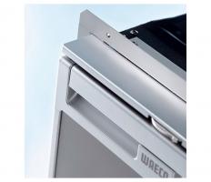 Монтажна рамка за хладилник