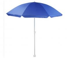 Плажен чадър ø 180 см