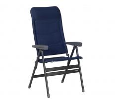 Сгъваем стол Westfield Performance Advancer XL