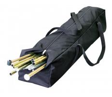 Транспортна чанта за елементи на форселт