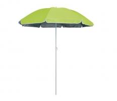 Плажен чадър ø 160 см
