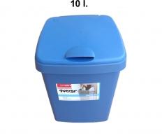 Кoш за отпадъци 10 или 25 л.