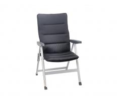 Сгъваем стол Skye Aria