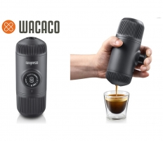 Кафе машина ръчна
