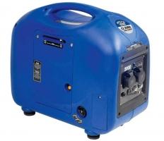 Електрически генератор CI 2000 - 230 V/12V/2300W