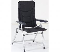 Сгъваем тапициран стол Isabella