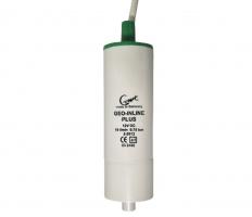 Външна водна помпа на 12 v - 19 л/м