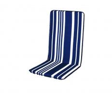 Постелка за сгъваем стол