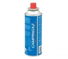 Газова бутилка разни грамажи