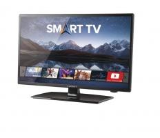 """Смарт телевизор 21.5"""" - 12/220 V"""