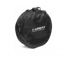 Чанта за ролка за кабел