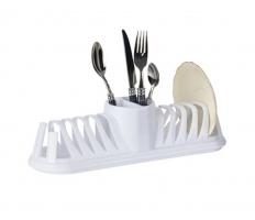 Сушилник за чинии