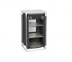 Мобилен шкаф за къмпинг