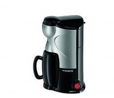 Кафе машина на 12 V