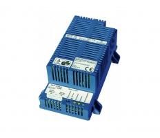 Зарядно устройство LAS 1218-2