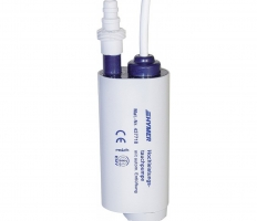 Потопяема помпа на 12 V - 18 л/м