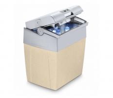Хладилна чанта Dometic 12/220 V, 29 л.