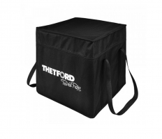 Чанта за преносима тоалетна