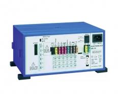 Зарядно устройство EBL 211