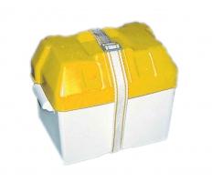 Акумулаторна кутия