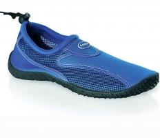 Аква обувки