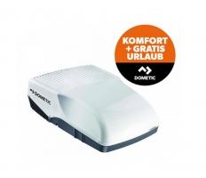Покривен климатик Dometic FreshJet 1700