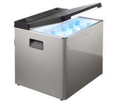 Преносим хладилник Dometic ACX3 30, 40 - 12/220 V, ГАЗ 31, 40 Л.