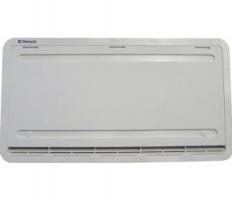 Решетка за вентилация LS 300 за хладилници Dometic