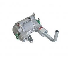 Газов клапан GV 100