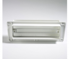 Решетка за вентилация