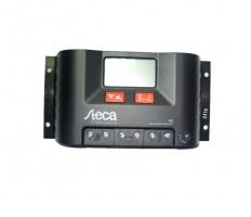 Контролер за соларна система - 10-30 А