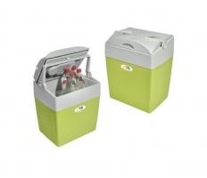 Хладилна чанта 12/220 V, 29 л