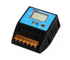 Контролен солар 10А с и без USB