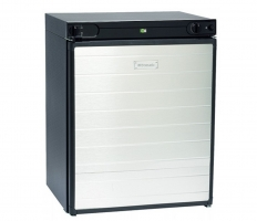 Хладилник DOMETIC CombiCool RF 60, 30 мбара