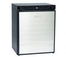 Хладилник DOMETIC CombiCool RF 60, 30 мбара