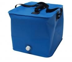 Сгъваема чанта за вода