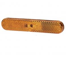 Външен габарит LED