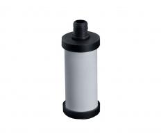 Филтър за газова инсталация