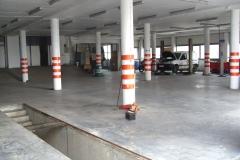 Сервиз за автомобили, кемпери и каравани